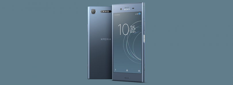 Sony Xperia Open Devices now available for building on the latest Linux 4.4 Kernel