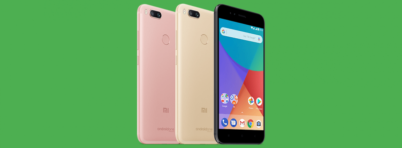 How to Enable Camera2 API on the Xiaomi Mi A1 without disabling OTA updates