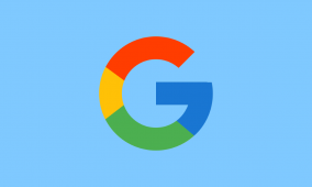 Google Search Collections get a refined UI and new collaboration features