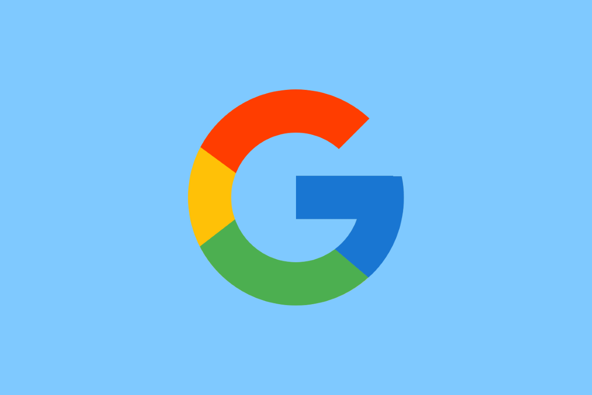 Google Is Rumored To Launch A Made For Google Certification Program