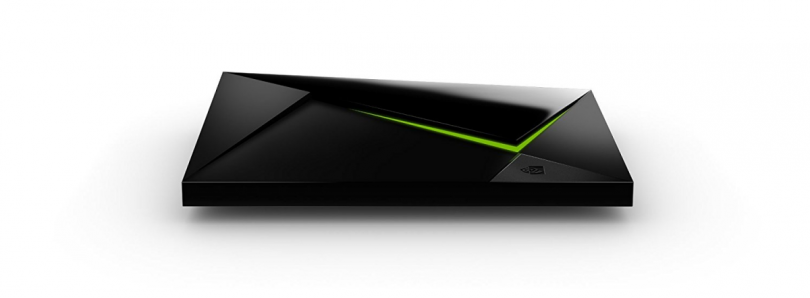 NVIDIA SHIELD Experience 6.0 Coming to NVIDIA Shield TV, Brings Google Assistant Support