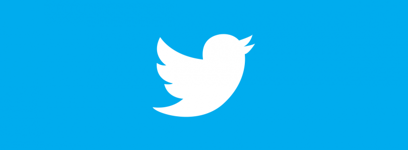 Twitter Lite now available in India and 20 more countries