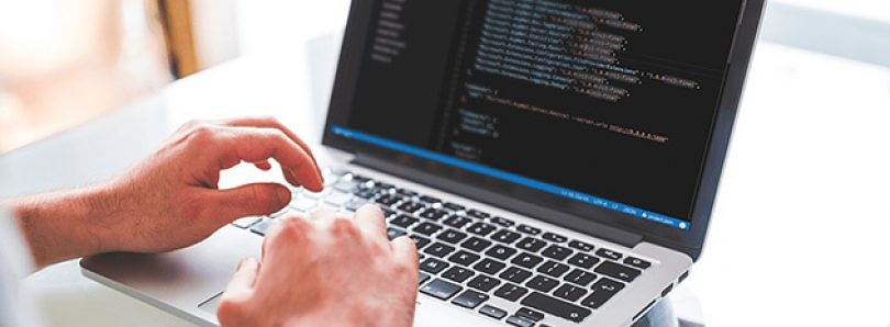 Become a DevOps Master and Take Your Tech Career to the Next Level