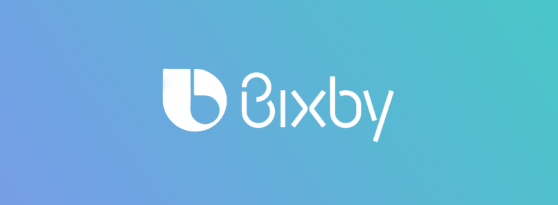 Samsung's Bixby Marketplace is live to let any developer make Bixby actions