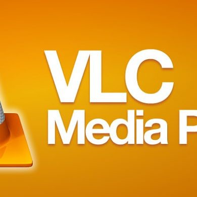 VLC Beta for Android Adds Experimental Chromecast Support