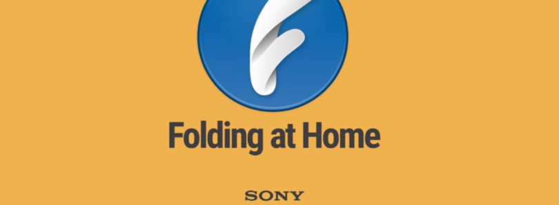 Folding@Home Android Client and Web Server Component are Now Open Source