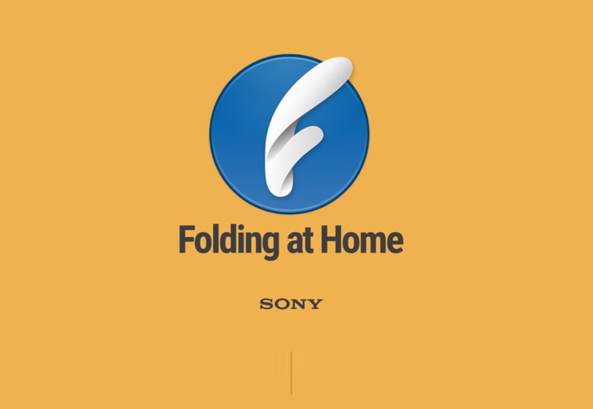 Folding@Home Android Client and Web Server are Now Open Source