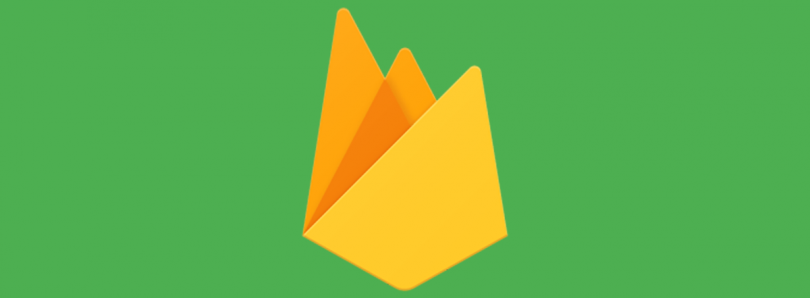 Google Firebase Dev Summit 2017 Brings Crashlytics, a UI Redesign, Machine Learning, and Much More!