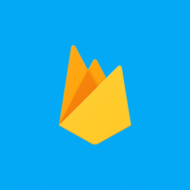 Google Adds A/B Testing to Firebase as a First Class Feature