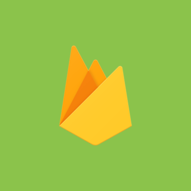 Firebase adds a new local emulator UI, payment processing extensions, and ML Model Management API