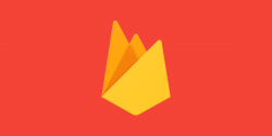 Firebase adds In-App Messaging, BigQuery exports, Jira Software integration, and more