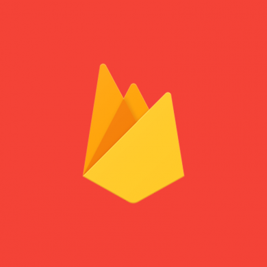 Google Launches Firebase Predictions for User Segmentation Using Machine Learning