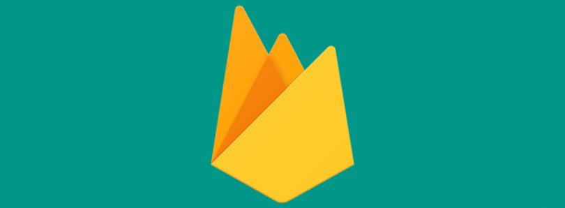 Firebase Authentication now supports Sign in with Apple