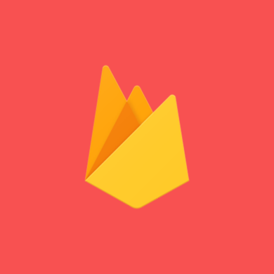 Google lists which Firebase SDKs require Google Play Services