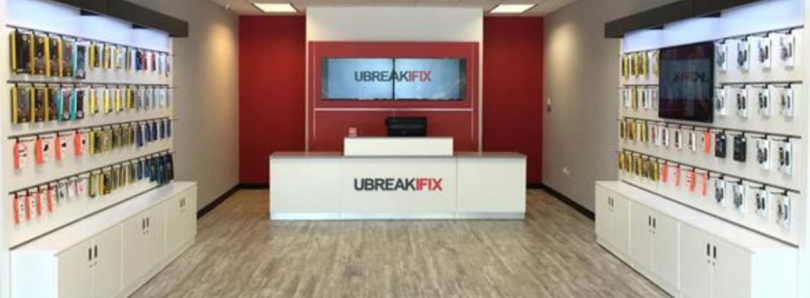 Google Partners with uBreakiFix Again to Offer Exclusive Walk-In Repairs for the Pixel 2 and Pixel 2 XL
