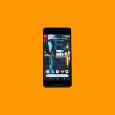 """Google is Offering """"Loyal Nexus Owners"""" 20% Off the Pixel 2/2XL"""