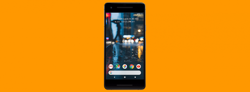 Easily Unlock the Bootloader and Root the Pixel 2 with SkipSoft Toolkit