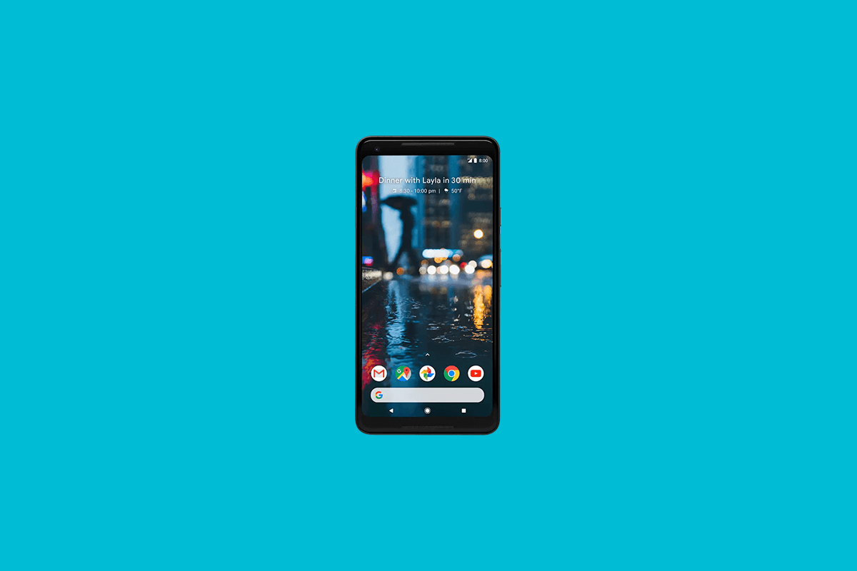 Google Employee on Why They Ditched the 3.5mm Jack for the Pixel 2