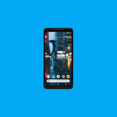 How to enable Android 10's Rules feature on any Pixel smartphone