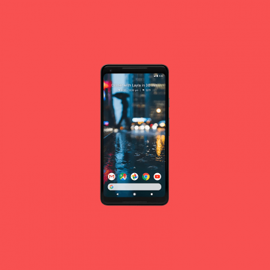 Pixel 2 XL XDA Display Analysis: A Well-Calibrated Package with Some Critical Mistakes