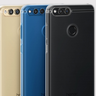 Honor 7X will be an Amazon Exclusive in India, Registrations Now Open