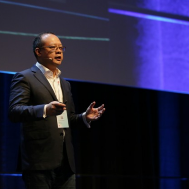 Huawei Encourages an Open ICT Ecosystem at this Year's Huawei Eco-Connect Europe Event