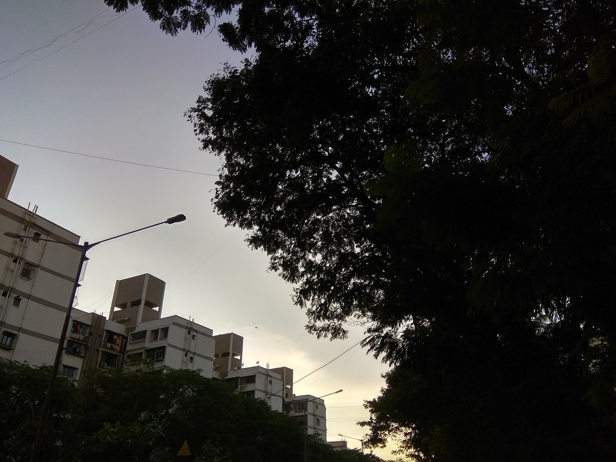 How Google Camera HDR+ Improves the Image Quality of Xiaomi Budget