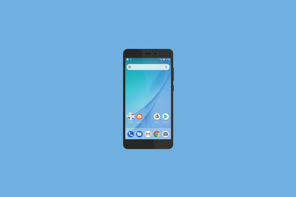 FrancoKernel Now Available for the Xiaomi Redmi Note 4