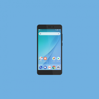 Developer Ports Xiaomi Mi A1's Android One ROM to the Xiaomi Redmi Note 4/4X