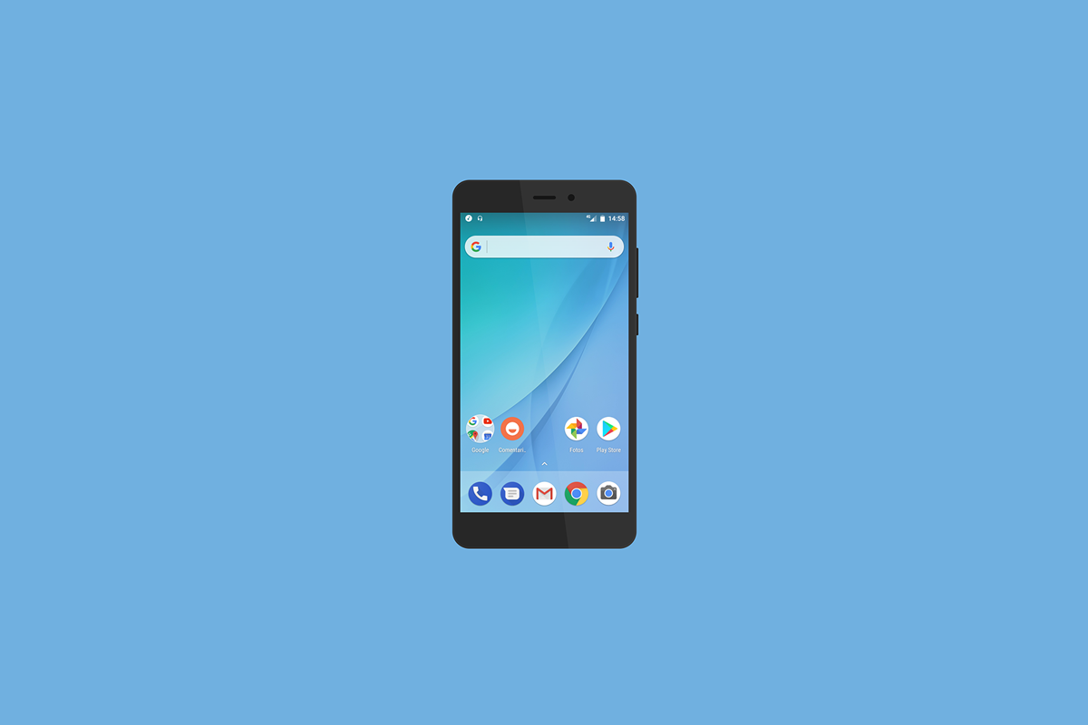 Developer Ports Xiaomi Mi A1's Android One ROM to the Redmi Note 4
