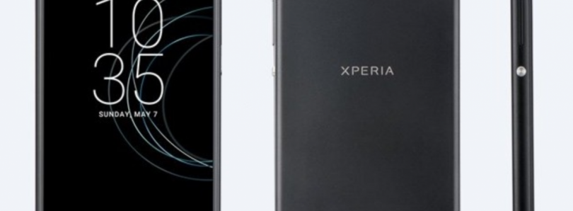 Sony Launches the Xperia R1 and Xperia R1 Plus in India