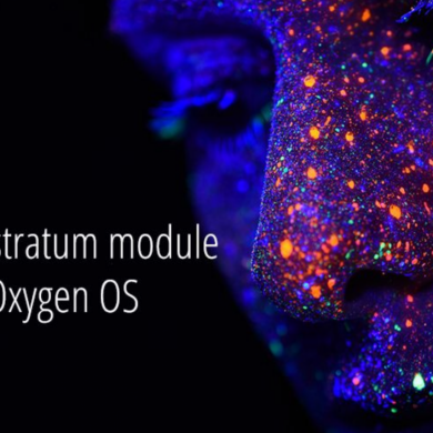 Theme OxygenOS/Android Oreo on OnePlus 3/3T Without Root Using Substratum