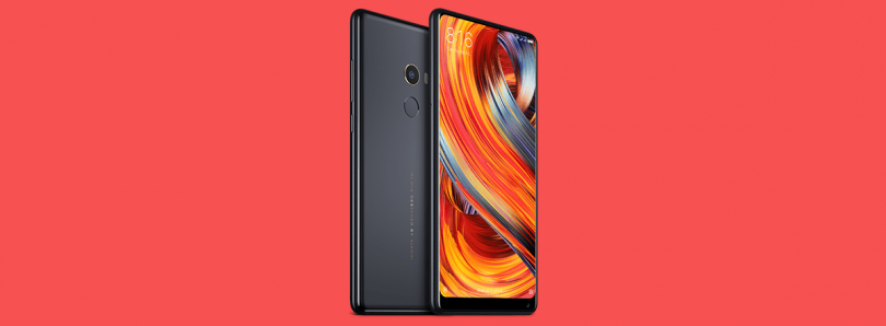 Get the Latest Nightly Android Oreo/MIUI Builds for the Xiaomi Mi Mix 2