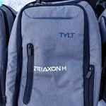 ZTE Axon M Backpack