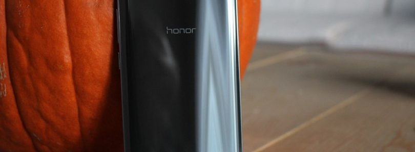Which iPhone X Features Should Come to Future Honor Phones?