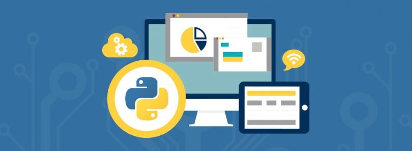 Learn Everything There Is to Know about Python with This 8-Course Bundle