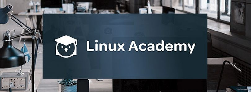 Earn Certifications in Linux, AWS, and More with This Extensive IT Training