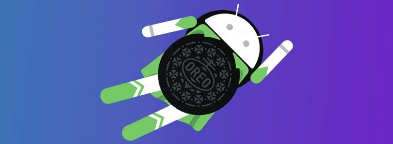 Build Best-Selling Apps on Android Oreo