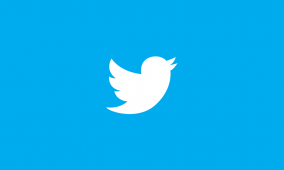 [Update: Live] Twitter reveals new API that removes key features from 3rd-party apps