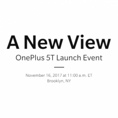 OnePlus Event Tickets are Almost Sold Out, but We Have a Secret Stash!