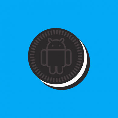 Samsung Galaxy Note 5, S6, S6 Edge, and S6 Edge Plus May Receive Android Oreo According to T-Mobile Support Page