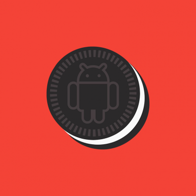 How to install official Android Oreo for the Snapdragon Galaxy S8 and S8+