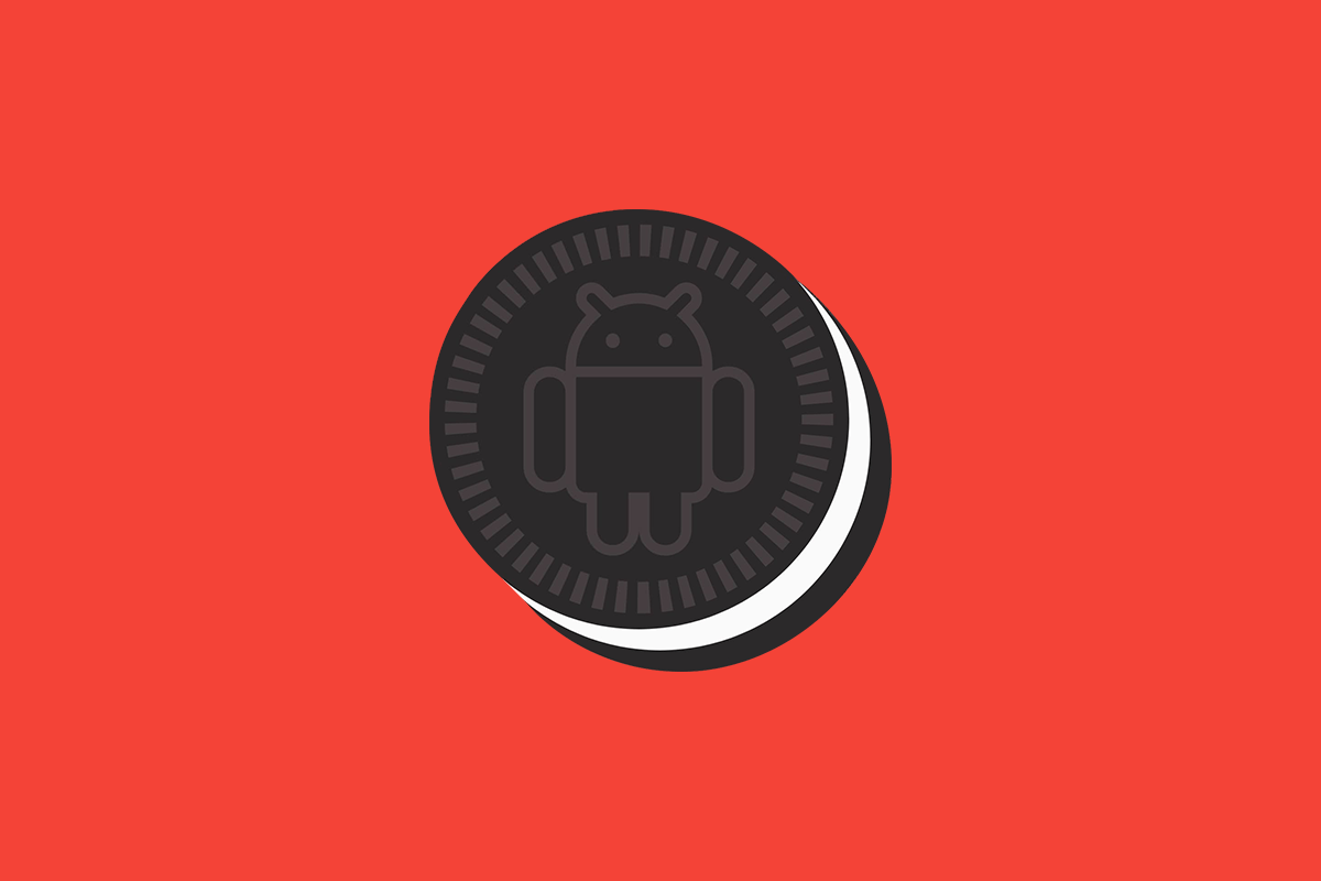 How to install Android Oreo for the Snapdragon Galaxy S8 and S8+