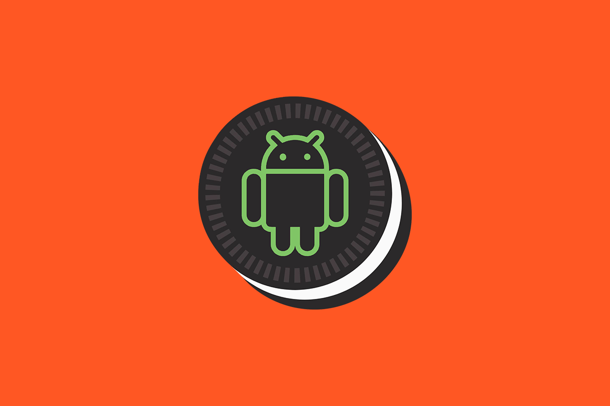 How to Fix the Lock Screen Swipe Gesture Issue on Android