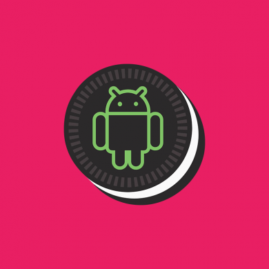 Google closed Nougat certification in March, all new Play Certified devices must launch with Oreo