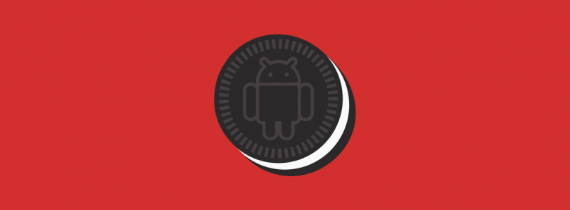 Developer Discovers Adaptive Icons Bug That Causes Bootloops in Android Oreo