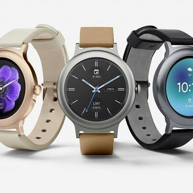 How to Potentially Fix Lag Issues on Android Wear 2.0 Smartwatches