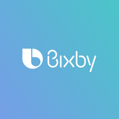 Samsung Bixby Smart Speaker may feature a camera and a display