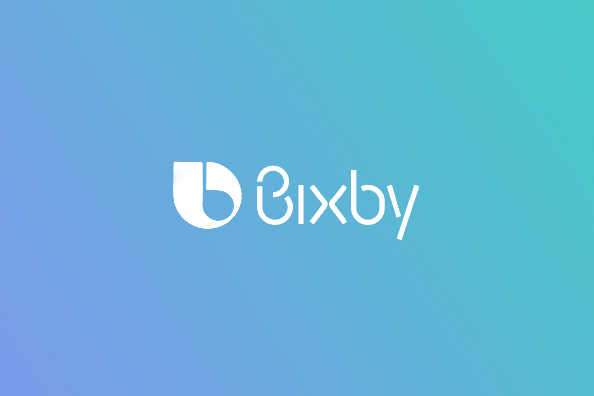 Bixby 2 0 on the Samsung Galaxy Note 9 can't be fully disabled