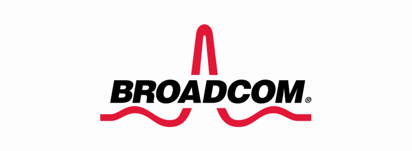Broadcom aims to settle EU antitrust probe with offer to scrap exclusivity deals